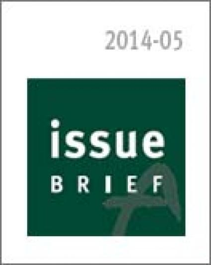 Counting Informed Public: Case of Spending and Taxation in Korea