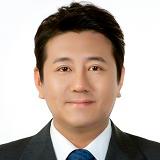 Kim Hankwon
