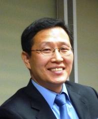 Kim Nam-Kook