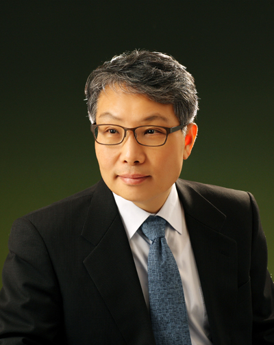 Choi Byung Il