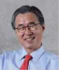 Choi Kang