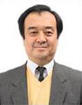 Miyake Kuni