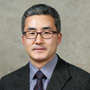 Yi Seung Ryul