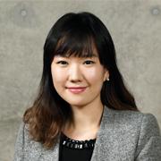 Kwon Jiyeon