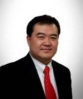 Kwak Jae Sung