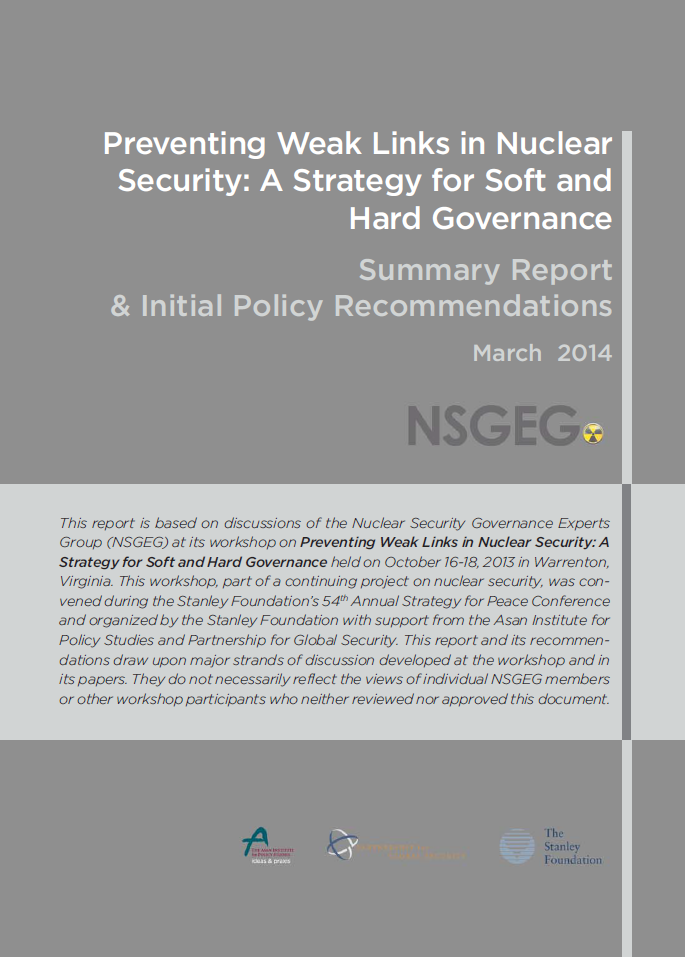 NSGEG Report Cover - large
