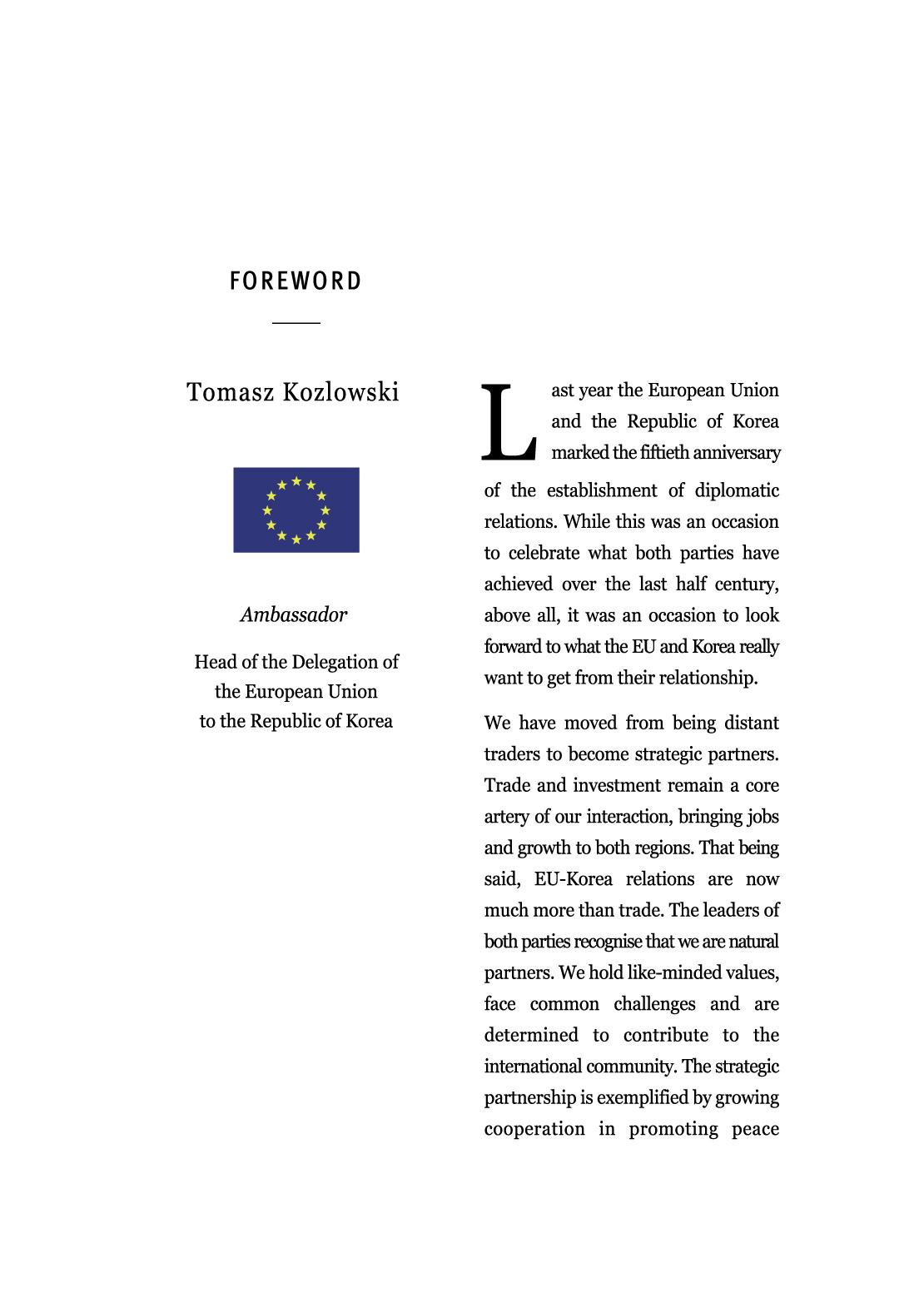 EUbook_0213-04