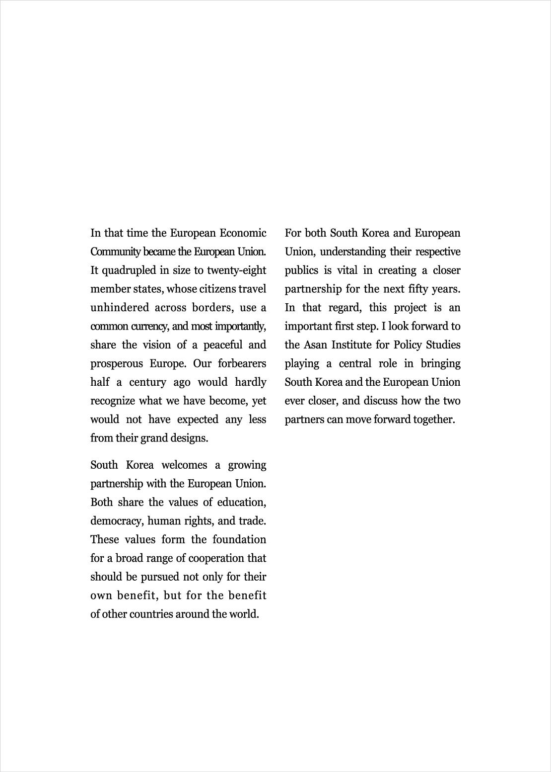EUbook_0213-07