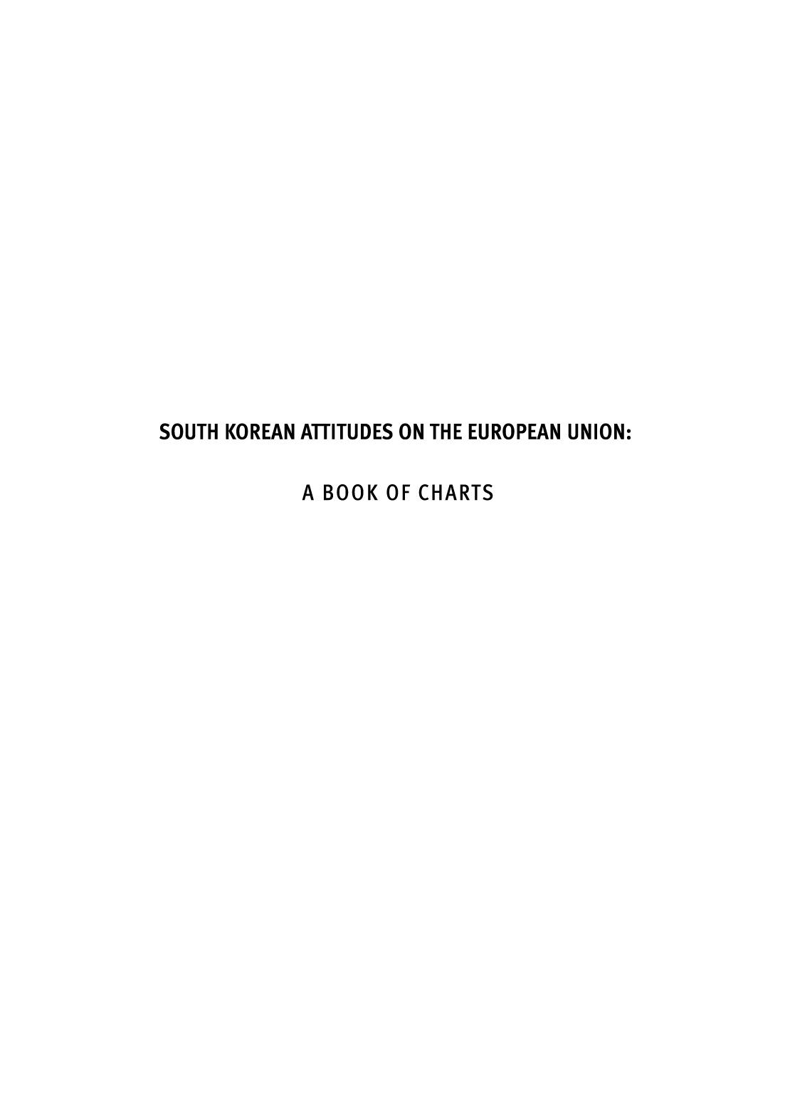 EUbook_0213-09