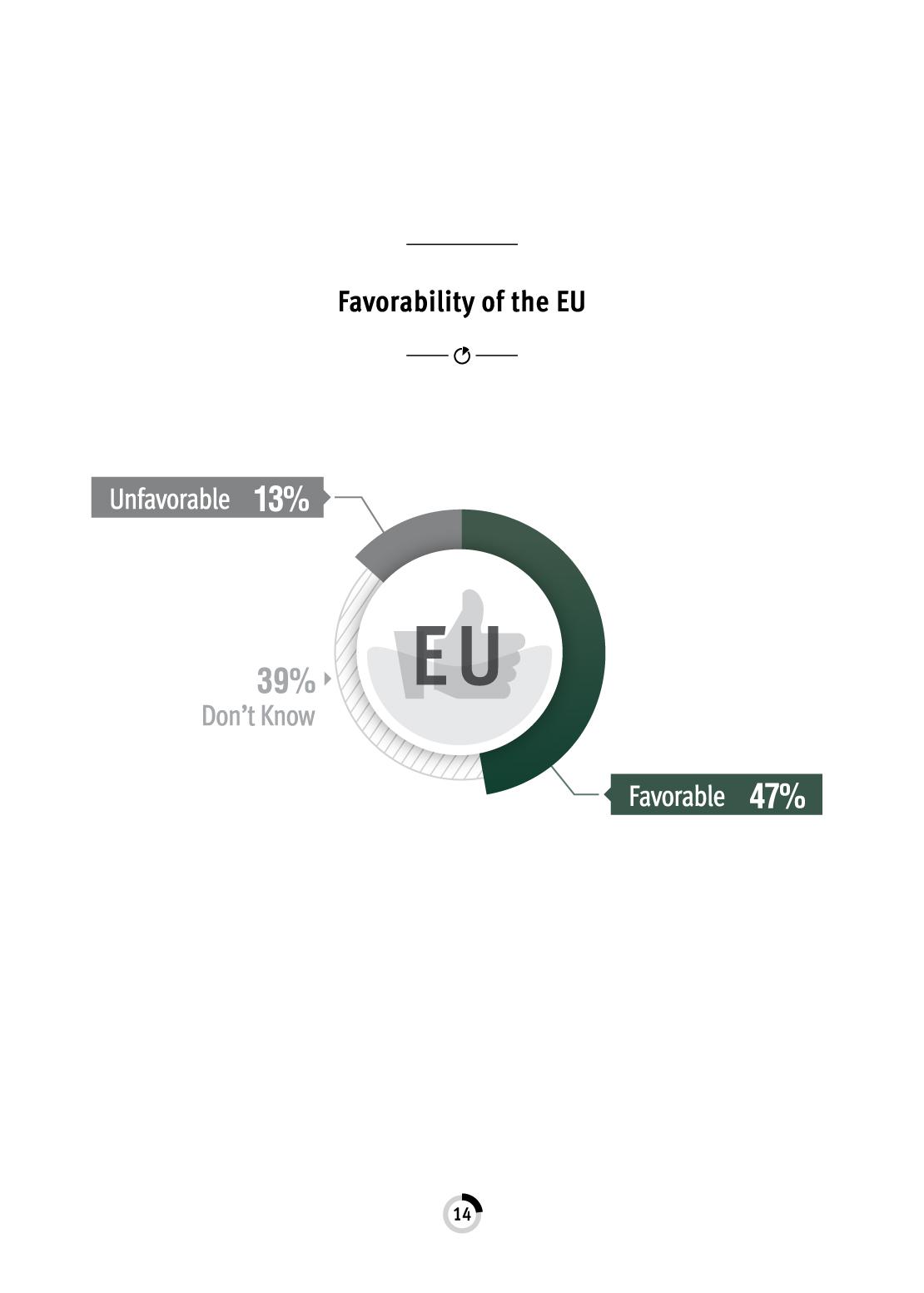 EUbook_0213-14