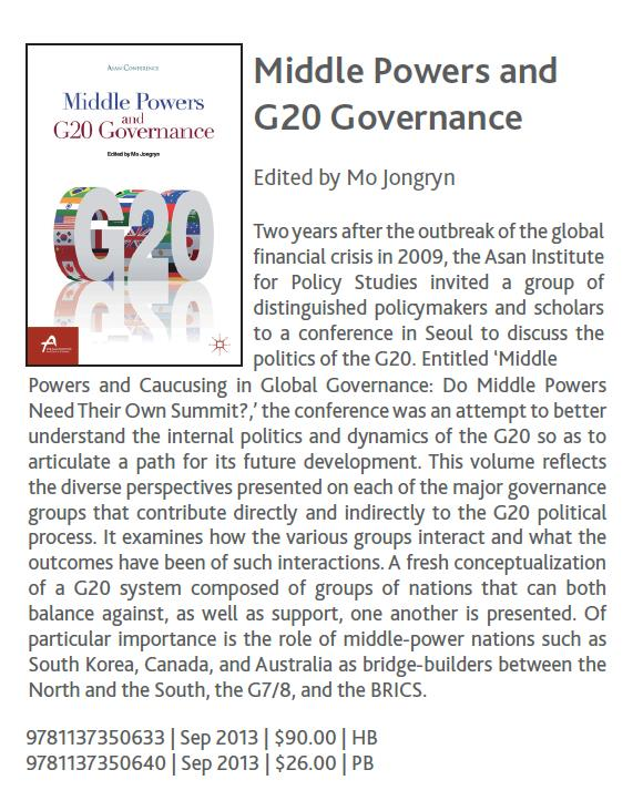 Palgrave_G20