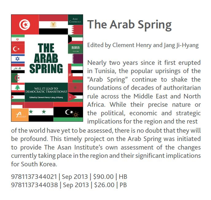 Palgrave_TheArabSpring