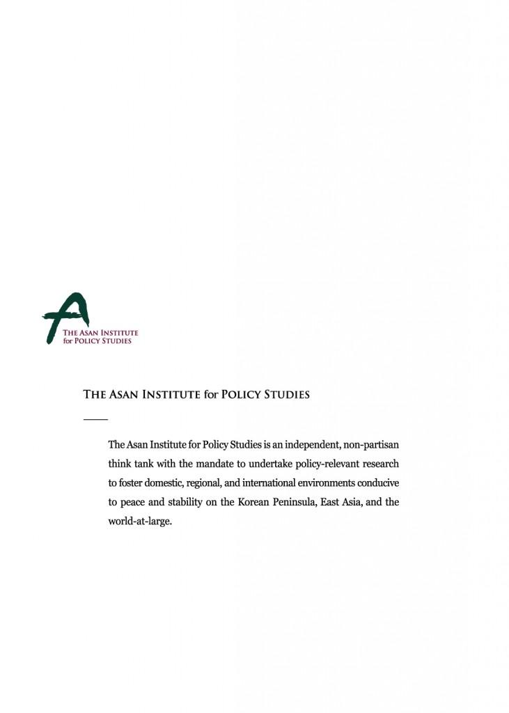 Plenum2014 book_print_final_0419_1300-02