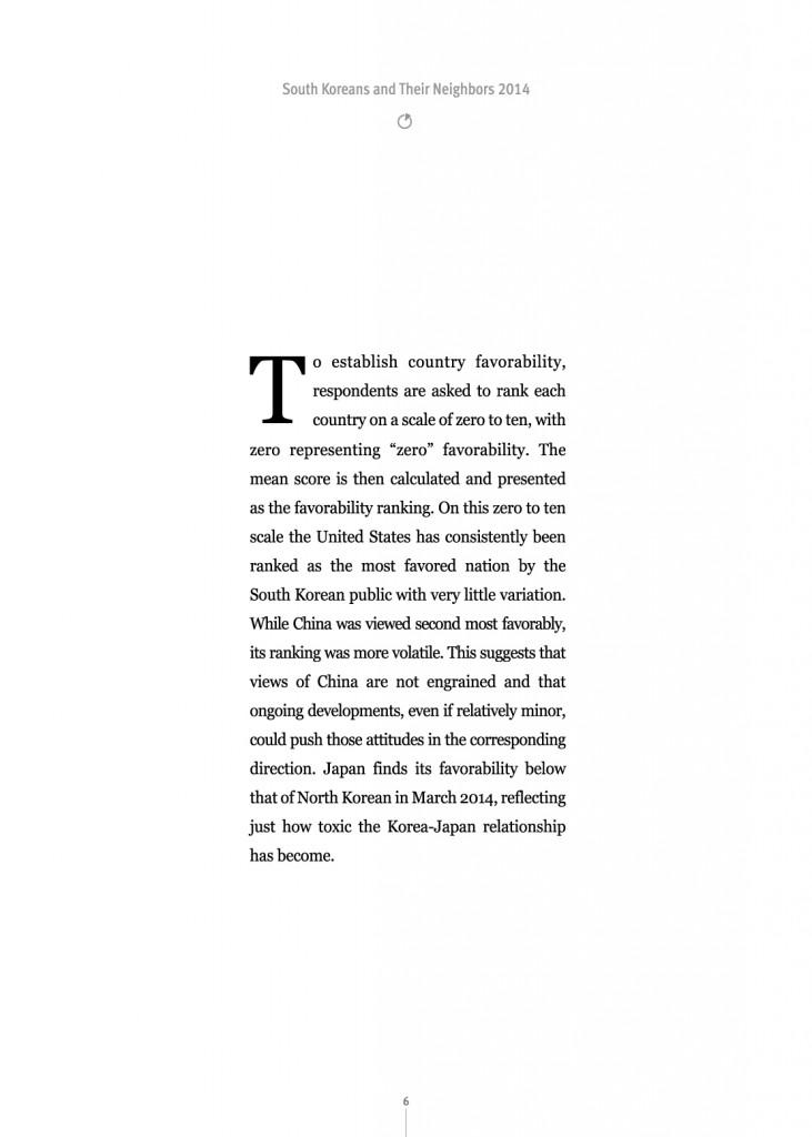 Plenum2014 book_print_final_0419_1300-07