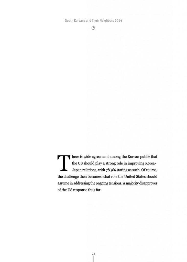 Plenum2014 book_print_final_0419_1300-29