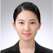 Jeong Eun Kyung