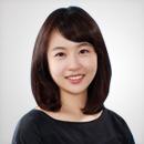 Kim Jiah