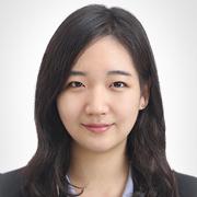 Kweon Eun Yul