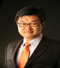 Kim Heung-Kyu