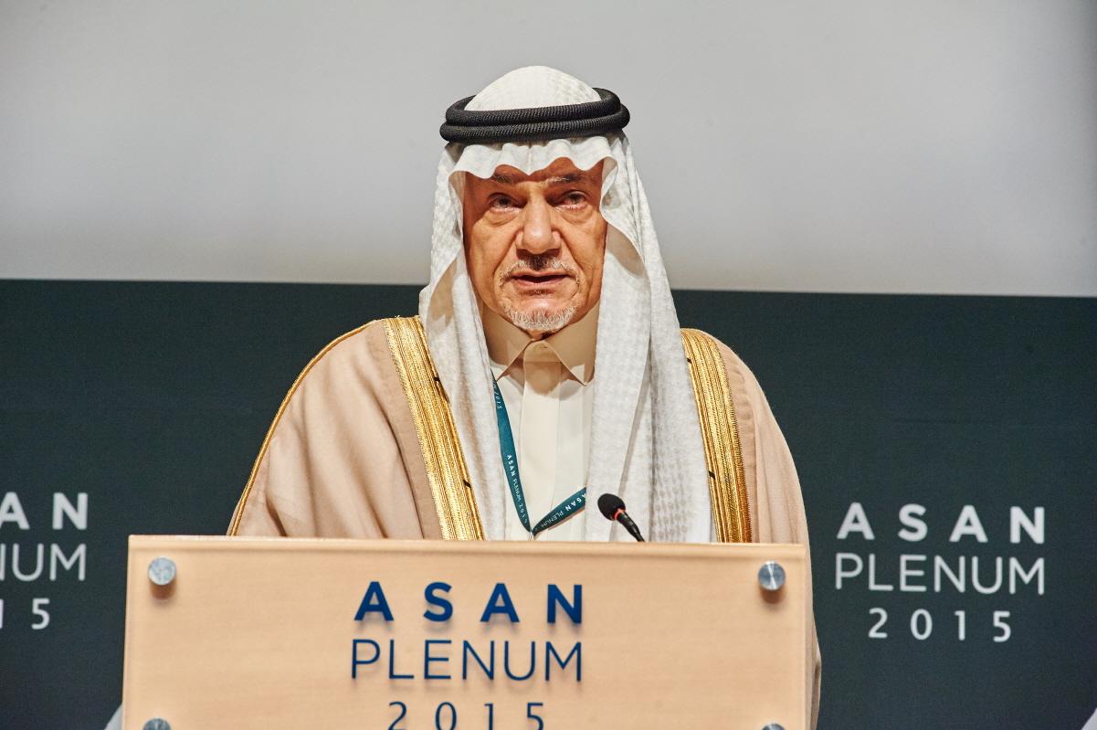 크기변환_HRH Prince Turki AlFaisal AlSaud (3)