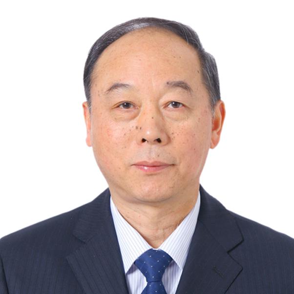 Chen Xuehui