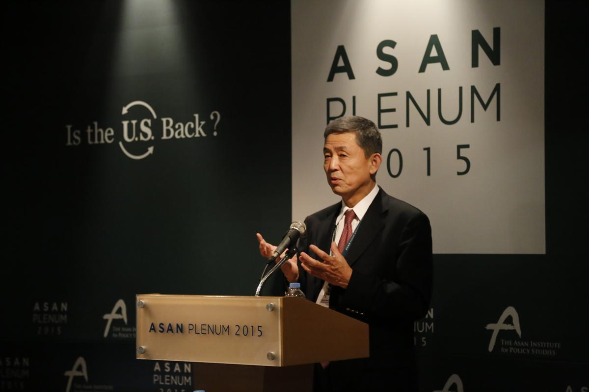 [Press Conference] Yamaguchi Noboru (4)