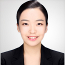 Choi Whanhee