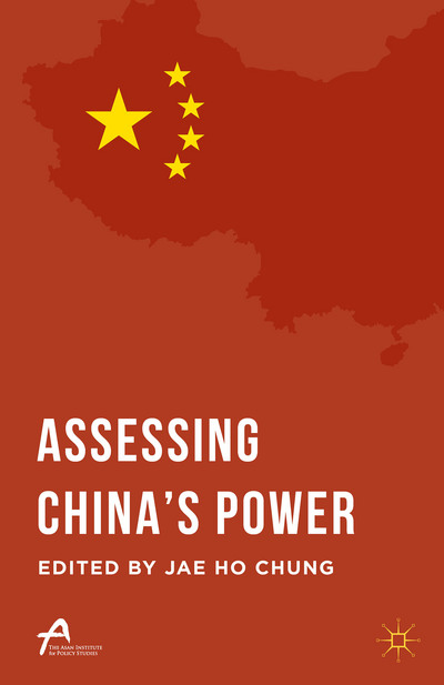 Assessing China