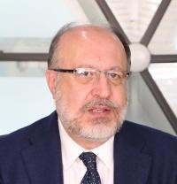 Joseph A. Kéchichian