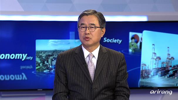 [ArirangTV]160114_Dr.Choi