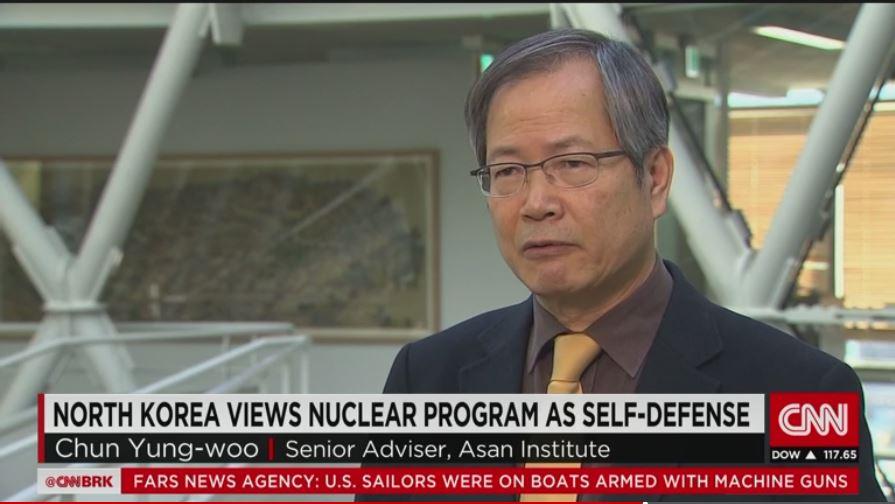[cnn] 160112_Chun