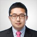 Kim Daehong