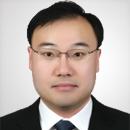 Lee Ki Beom
