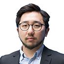 Lee Soo-hyun