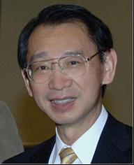 Abe Nobuyasu