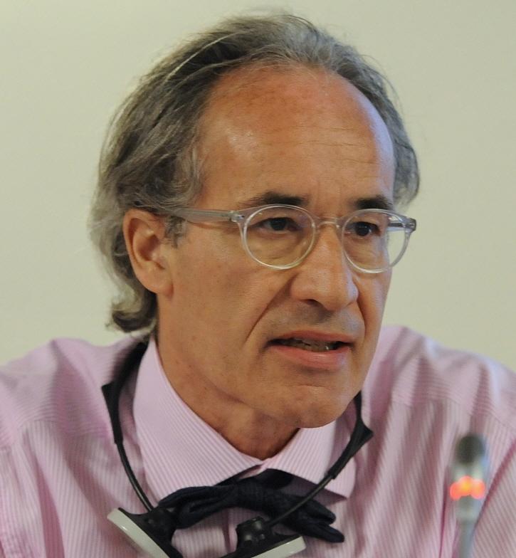 Yves Doutriaux