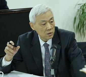 Zhang Tuosheng
