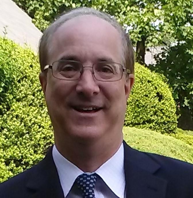Steven Kargman