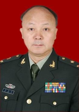 Zhu Chenghu