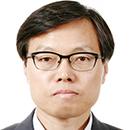 Jung Kwang Chul