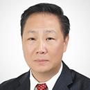 Kim Jinwoo