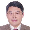 Li Kaisheng