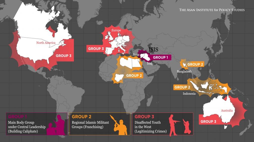 2016 ISISmap3p-01