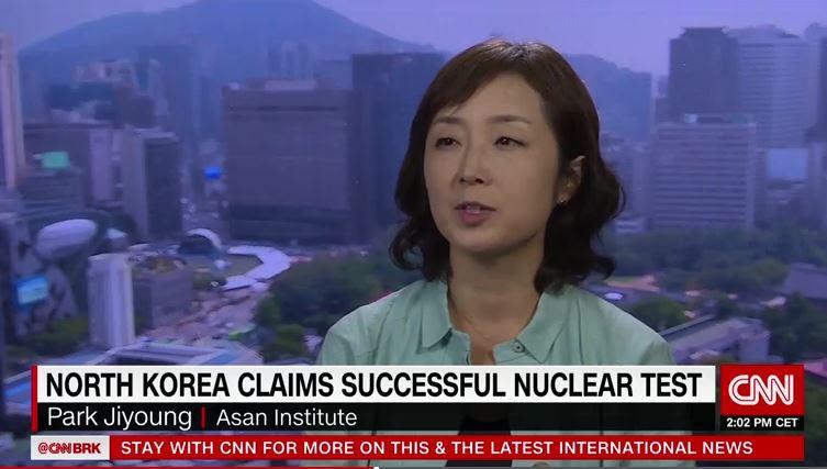 [CNN] Dr.ParkJY_160909
