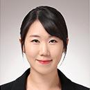 Lee Hyunmin