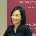 Asan Korea Perspective Series – South Korea's Domestic Political Crisis