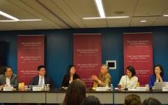 Asan DC Seminar – What Next? South Korea Politics, Policy, North Korea, and the Alliance