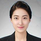 Kim Jieun