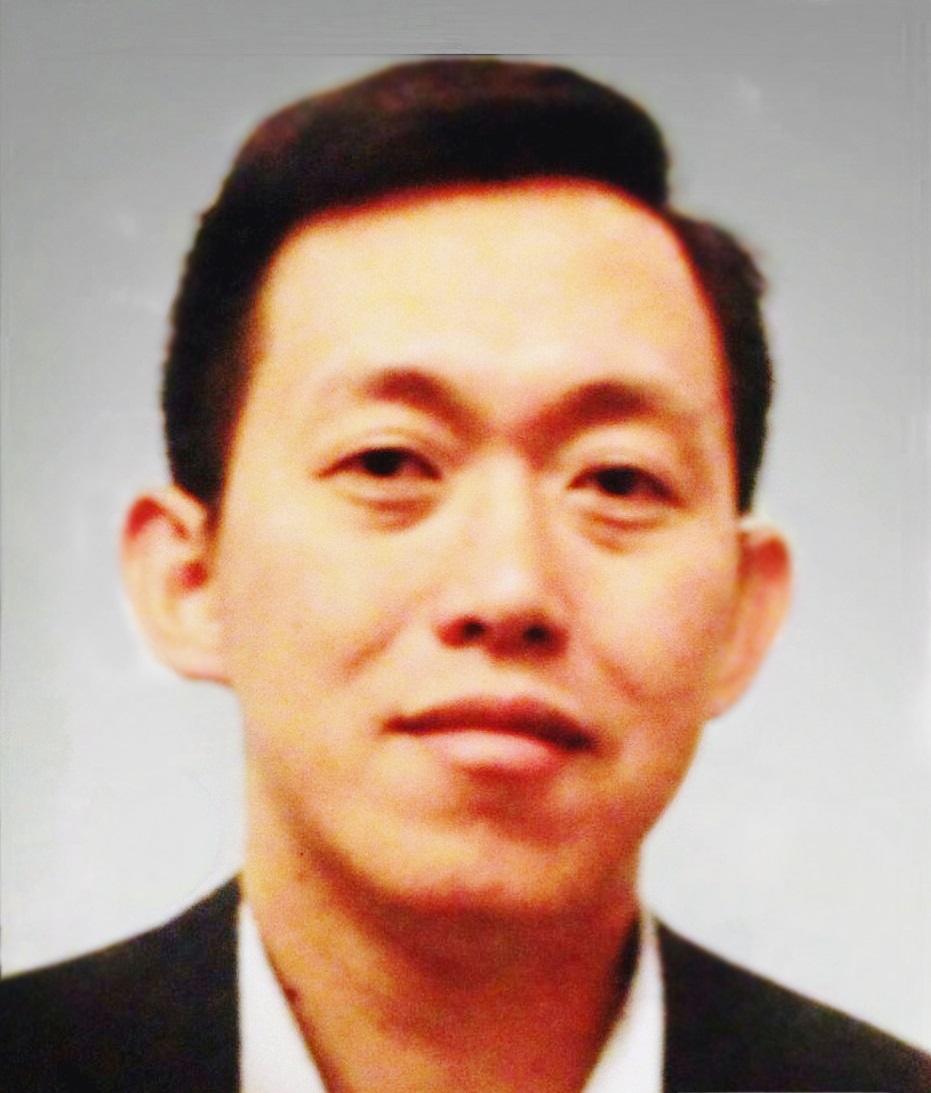 Kwang W. Kim