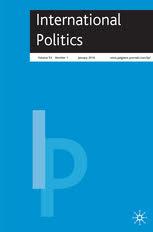 170915_Korean social science journal_Easley